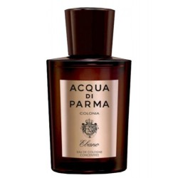 Acqua di Parma Colonia Ebano 100ML tester[con tappo]