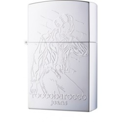 RoccoBarocco Jeans Woman edt 75ml tester
