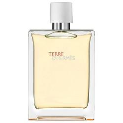 Hermes Terre D'Hermes eau tres Fraiche edt 75ml Tester