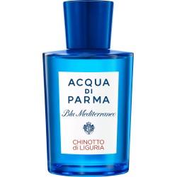 Acqua di Parma Blu Mediterraneo Chinotto di Liguria edt 150ml tester[con tappo]