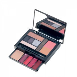 deborah milano makeup kit mini