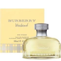 Burberry Weekend edp 100ml