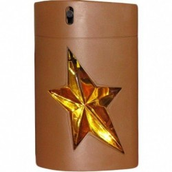 Thierry Mugler A MEN PURE HAVANE limited edition edt 100ml tester