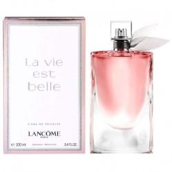 Lancome La vie est belle edt 100ml