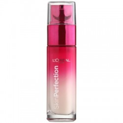 L'Oréal Paris Skin Perfection Siero Concentrato Perfezionatore 30 ml