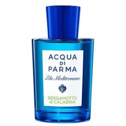 Acqua di Parma Blu Mediterraneo Bergamotto di Calabria edt 150ml tester[con tappo]