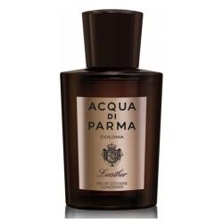 Acqua di Parma Colonia Leather edc 100ml tester[con tappo]