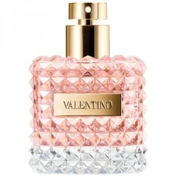Valentino Donna aqua edt 100ml tester[no scatolo]