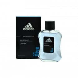 Adidas Team Force lozione after shave 100 ml