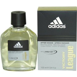 Adidas ice dive lozione after shave 100 ml