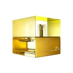 Shiseido Zen 100ML edp 100ml tester[no tappo]