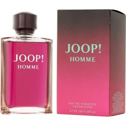 Joop edt 125ml