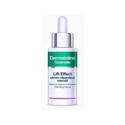 dermatoline lift effect serum 30ml