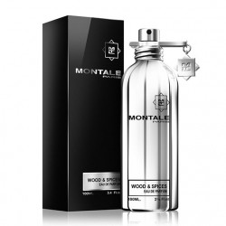 montale wood and spices edp 100ml