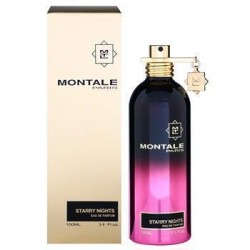 MONTALE STARRY NIGHTS edp 100ml