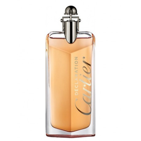Cartier Declaration Parfum 100ML tester