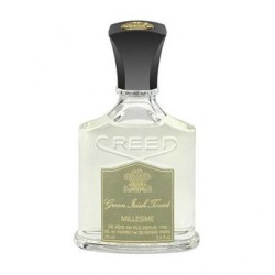 CREED GREEN IRISH TWEED edp 100ml tester[no tappo]