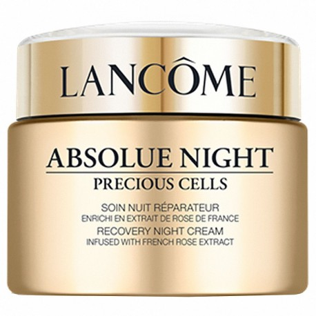 lancome Absolue Night Precious CellsCrema Viso 50ml