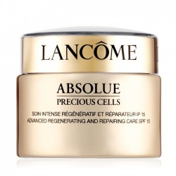 LANCOME ABSOLUE PRECIOUS CELLS 50ML
