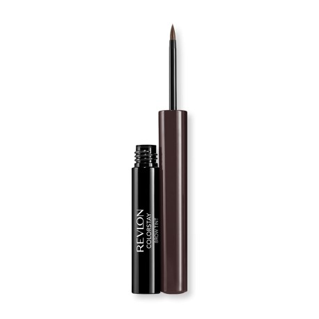 revlon ColorStay Brow Tint soft black