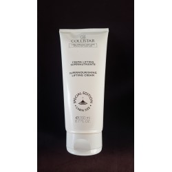 Collistar Speciale Anti-Età Crema Lifting Supernutriente 50ml tester
