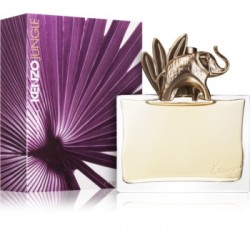 Kenzo Jungle edp 100ml