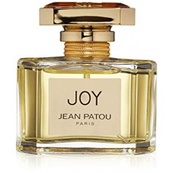 Jean Patou joy edp 75ml tester[no tappo]