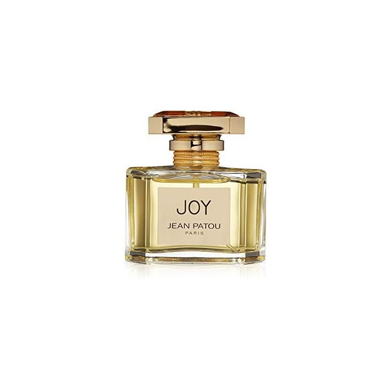 Jean Patou joy edp 75ml tester[no tappo]
