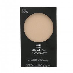 REVLON Photoready Powder Cipria in Crema/Polvere n. 010