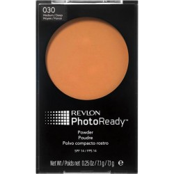 REVLON Photoready Powder Cipria in Crema/Polvere n. 020