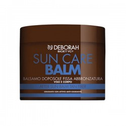 Deborah sun care Gel Doccia Doposole Shower 200 ml