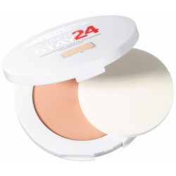 Maybelline Superstay 24h 05 light beige