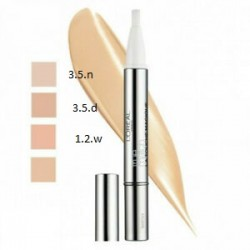 L'OREAL PARIS TRUE MATCH Touche Magique Correttore occhi 3.5.n natural beige