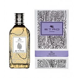 Etro Io Myself edp 100ML tester[con tappo]