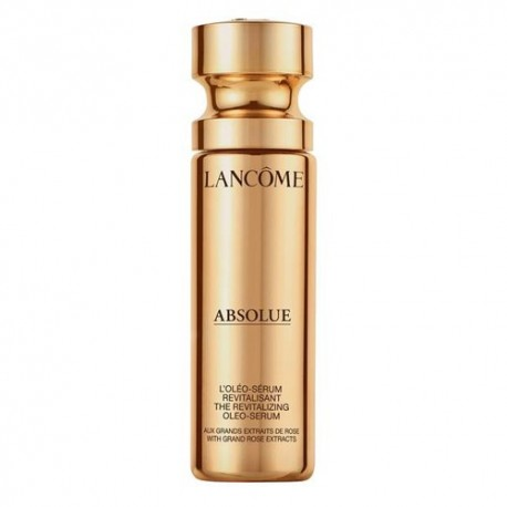 Lancome Absolue L'Oleo Serum Revitalisant 30ML