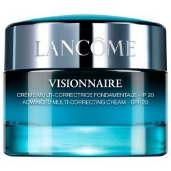 Lancôme Visionnaire Crème Multi-Correctrice Fondamentale 50ML TESTER