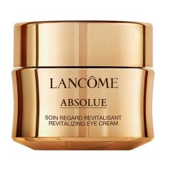 Lancome Absolue Revitalizing Eye Cream 20ML