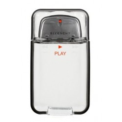 Givenchy Play Man edt 100ml Tester[con tappo]