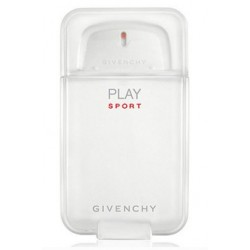 Givenchy Play Sport edt 100ml Tester[con tappo]