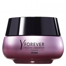Yves Saint Laurent Forever Youth Liberator crema zona Y 50 ml