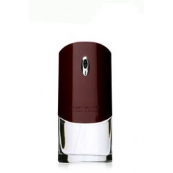 Givenchy Pour Homme edt 100ml Tester