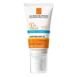LA ROCHE-POSAY Anthelios SPF 50+ Crema 50ml