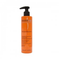 Masterline Shampoo Solare 250ML