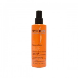 Masterline Solaire Balsamo Capelli Spray 200 ml