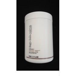 diego dalla palma rvb skin lab anticellulite rassodante 900ml