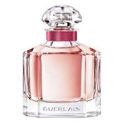 Guerlain Mon Guerlain Bloom Of Rose edt 100ml tester[con tappo]