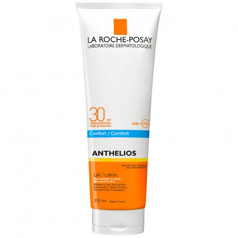 La Roche Posay Anthelios latte corpo SPF 30 250 ml