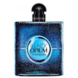 Yves Saint Laurent Black Opium Intense edp 90ML tester[con tappo]