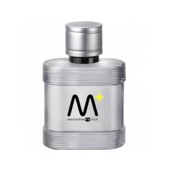 MANDARINA DUCK m+ EDT INTENSE 100ml tester[con tappo]
