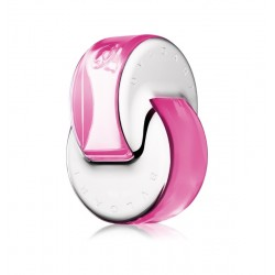 Bulgari Omnia Pink Sapphire edt 65ML tester